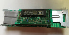 Load image into Gallery viewer, 7601P638-60 Rev C Maytag Range Control Board ZG Box 13