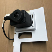 Load image into Gallery viewer, 2313702 Whirlpool Ice Machine Pump | A S2D