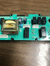 Load image into Gallery viewer, Whirlpool Oven Control Board # 8507P281-60 W10757354 | AS Box 136