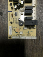 Load image into Gallery viewer, Z290100 Z290038 Bertazzoni Control Board | AS Box 117