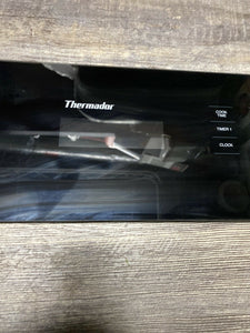 THERMADOR CONTROL PANEL 92140458 | ZG