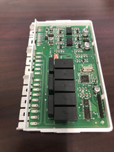 Load image into Gallery viewer, BOSCH REFRIGERATOR MAIN CONTROL BOARD PART# 9000281644 201003061 | AS Box 163