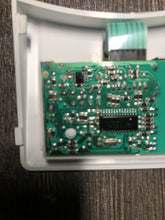 Load image into Gallery viewer, 2306086  KITCHENAID WHIRLPOOL REFRGERATOR CONTROL BOARD | As Box 133