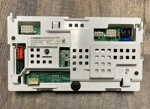 W10779756 OEM Whirlpool Washer Control Board | ZG Box 143