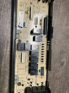 KitchenAid Oven Control Board 8302346 8302344