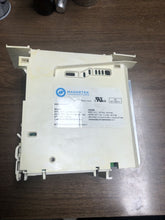Load image into Gallery viewer, Frigidaire Washer Motor Control Board 134409904 | AS Box 156