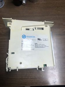 Frigidaire Washer Motor Control Board 134409904 | AS Box 156