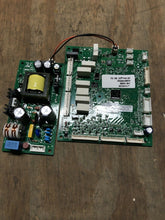 Load image into Gallery viewer, Refrigerator Control Board A05174903/A | AS Box 100