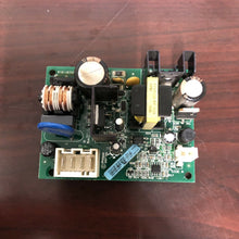 Load image into Gallery viewer, Whirlpool/ Kenmore Refrigerator Control Board W10120824 | A 169