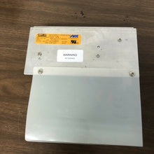 Load image into Gallery viewer, Whirlpool Washer Motor Control Board  22187005 | A 15