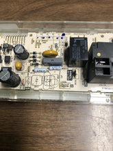 Load image into Gallery viewer, GE Oven Electronic Control Board 183D8193P002 WB27K10097 | AS Box 158