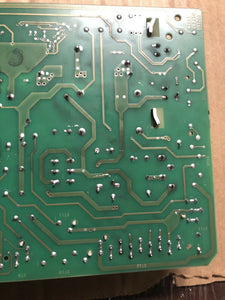 Miele ELP154KD 06129272 Control Board | AS Box 112