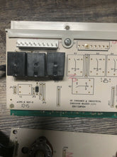 Load image into Gallery viewer, GE Dryer Control Board P# WH12X10508, 175D5261G035 | AS Box 123