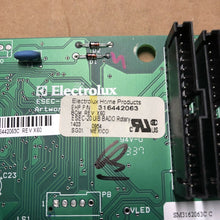 Load image into Gallery viewer, Electrolux 316442063 BOARD NEW GENUINE | A S2A
