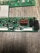Load image into Gallery viewer, Whirlpool Refrigerator Electronic Control Board 12784415 W10503278 WPW10503278