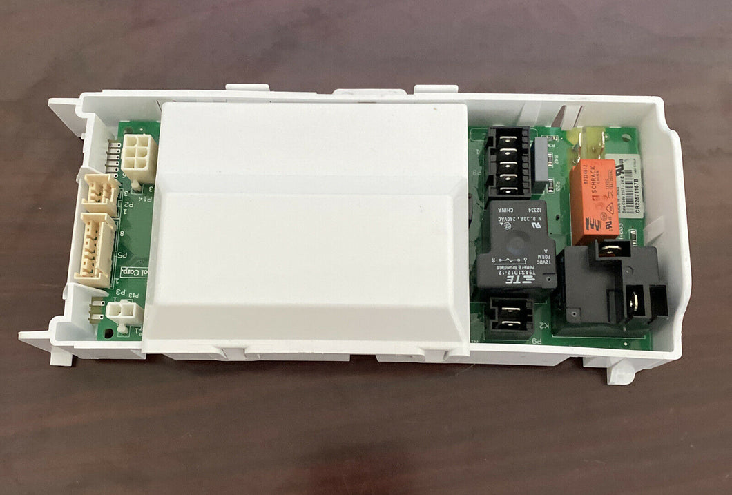 W10256719 Fits Kenmore Dryer Control Board W10256719 | ZG Box 168