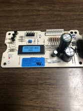 Load image into Gallery viewer, Dishwasher Control Board A01619301 | AS Box 153