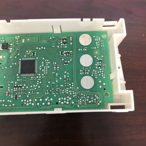 9000225887 Bosch Dryer Control Board | A 168