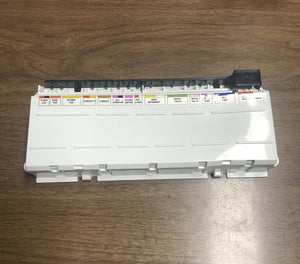 Electrolux Frigidaire Dishwasher Control Board Assembly 154750502 | AS Box 156