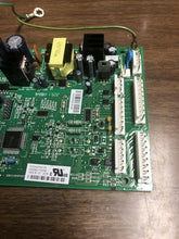 Load image into Gallery viewer, 225D4211G006 GE Refrigerator Main Control Board | AS Box 136