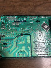 Load image into Gallery viewer, Genuine LG Range Oven, Control Board # EBR77562706 | AS Box 141