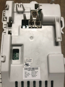 807010431/A Electrolux Washer Main Control Board | AS Box 18