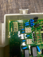 Load image into Gallery viewer, LG/Kenmore Washer Control Board w/Cover EBR78534508 3550ER1032A EBR75048127