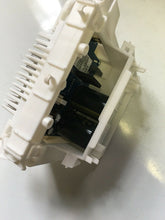 Load image into Gallery viewer, Frigidaire Electrolux washing machine inverter board A01118401 |ZG Box 14