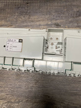 Load image into Gallery viewer, MIELE DISHWASHER CONTROL BOARD 09426840| ZG Box 148