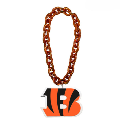 NFL TOUCHDOWN CHAIN