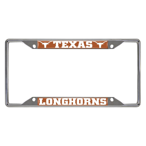 NCAA CAR LICENSE PLATE FRAME - EZPZShipper