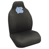 NCAA EMBROIDERED CAR SEAT COVER - EZPZShipper