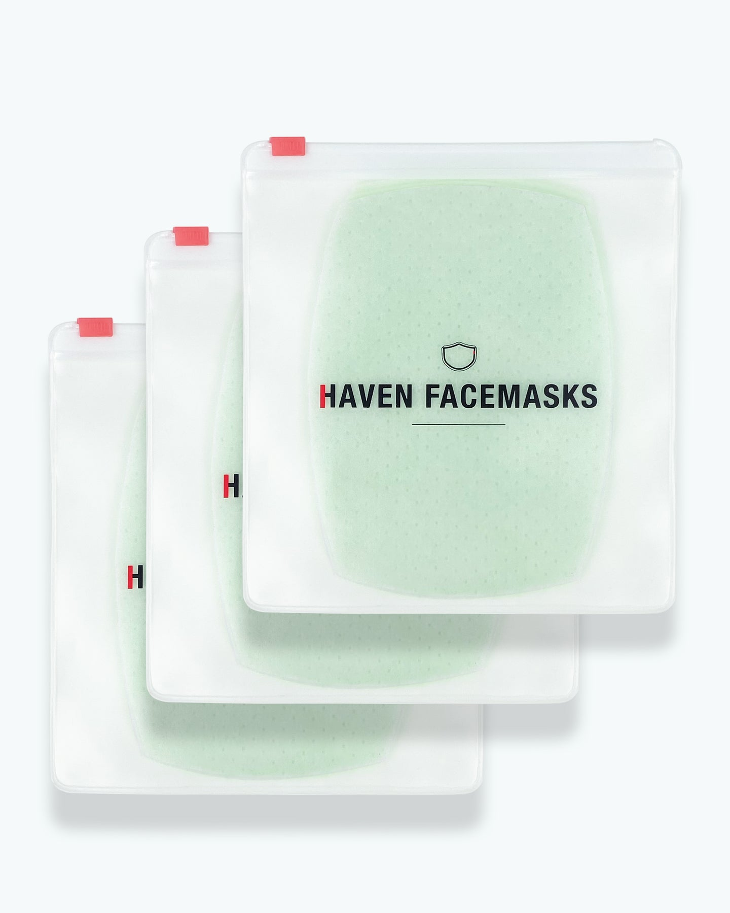 Haven Filters - 45 Pack