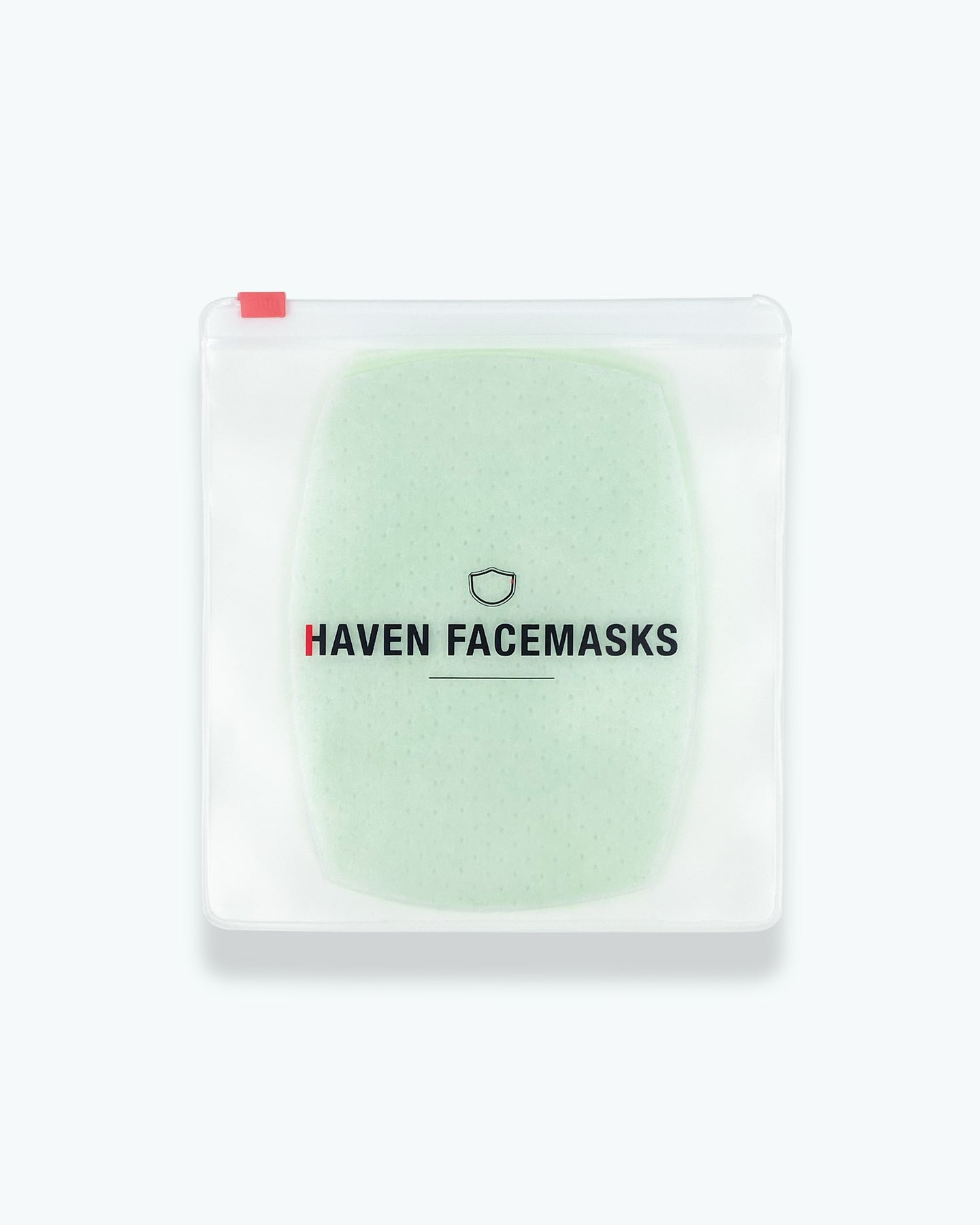 Haven Filters - 5 Pack