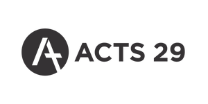 Acts 29 US