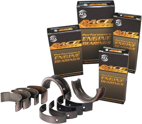 N55 ACL Rod Bearing Set