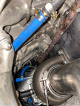 B58 Stage 4 turbo Kit