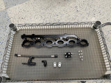 BMW/Supra B58 Port Injection Kit