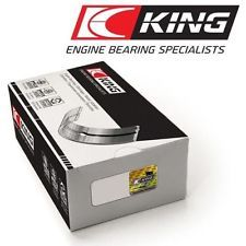 King Main N55 Bearings