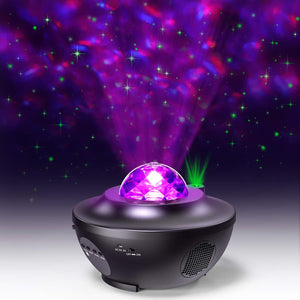 Original Galaxy Projector® - Original Galaxy Projector®