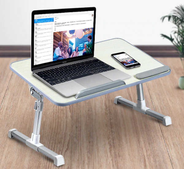 Foldable Laptop/Study Portadesk