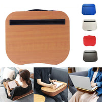 Lap Desk Cushion