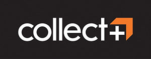 Collect Plus logo