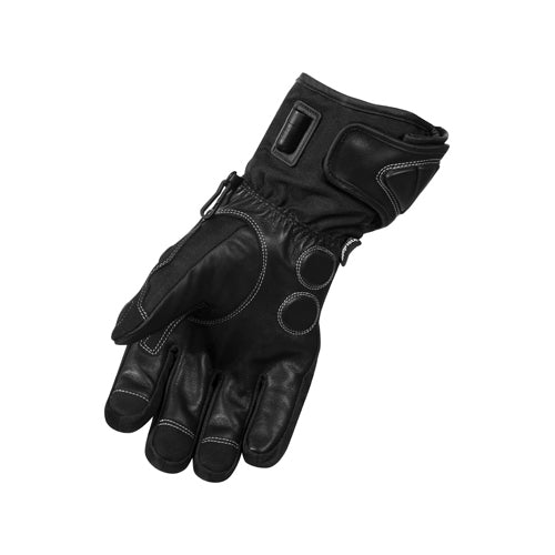 heated armoured gloves G203 right
