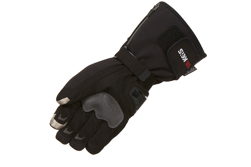 Keis heated glove G701 right hand