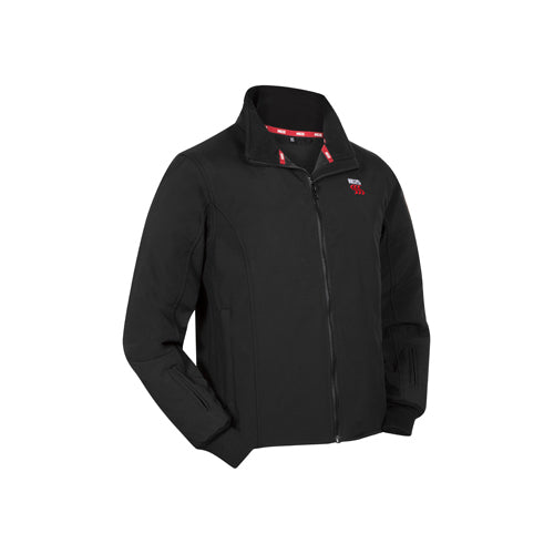 Keis heated clothing J103 jacket right side