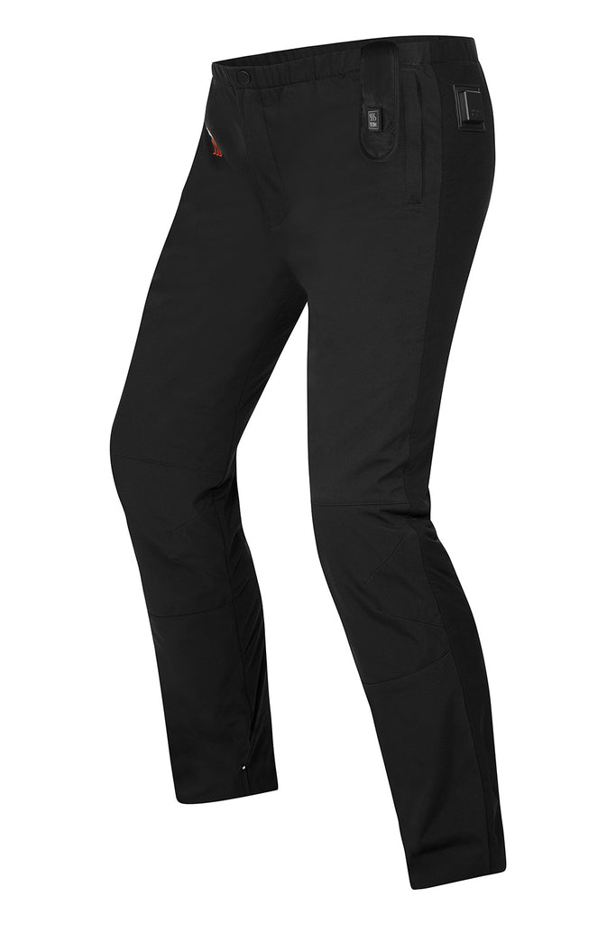 Keis heated clothing make the T102 heated trousers