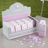 20 packs of Tissue Paper Confetti - Frills & Spills - Wedlock Shop