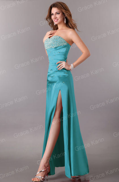 Jessica Bridesmaid Dress - Wedlock Shop - 11