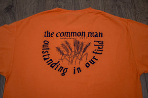 CMAN Outstanding in Our Field Men's T-Shirt